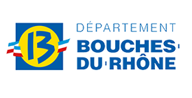 DÉPARTEMENT DES BOUCHES DU RHONE