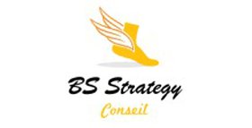 BS-STRATEGY