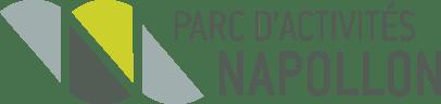 Parc d'activité Napollon