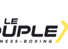 Duplex fitness Boxing